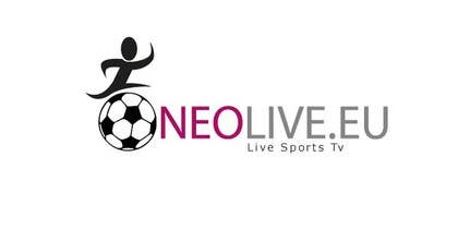 #30 untuk LOGO DESIGN FOR A STREAMING SPORT SITE oleh crazenators