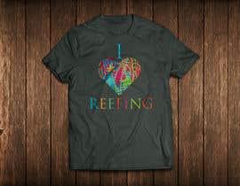 #85 , MULTIPLE WINNERS - Design a T-Shirt for Reef Aquarium Hobbyists 来自 filipzirbo