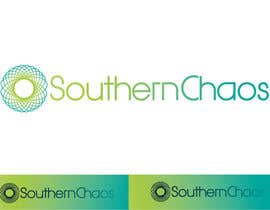 #74 para Design a Logo for Southern Chaos softball team por inspirativ
