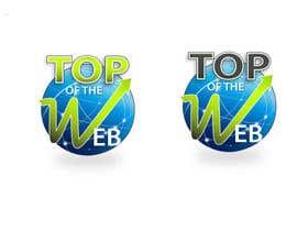 Nro 335 kilpailuun Design a Logo for an SEO Company käyttäjältä laniegajete