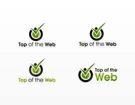 Nro 333 kilpailuun Design a Logo for an SEO Company käyttäjältä logoforwin