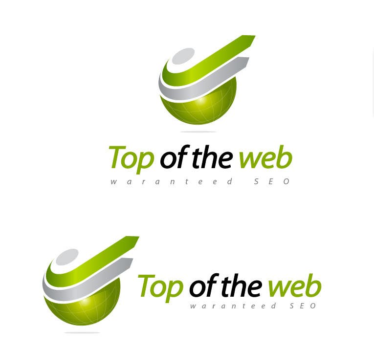 #225 for Design a Logo for an SEO Company by juanpa11