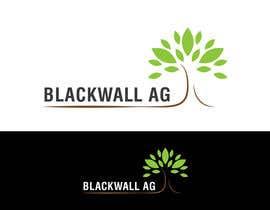 Nro 4 kilpailuun Blackwall Agriculture Logo Contest käyttäjältä rosheankinson