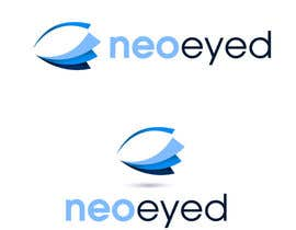 #792 for Design a Logo for neoEYED by subhamajumdar81