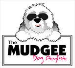 Graphic Design Entri Peraduan #103 for Logo Design for The Mudgee Dog Stylist