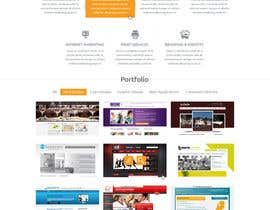 #20 for New company webdesign af BillWebStudio