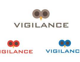 aminjanafridi tarafından Vigilance Comic Logo için no 13
