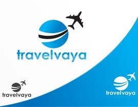 #63 for Design a Logo for an online travel agancy by tenstardesign