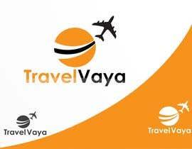 #77 untuk Design a Logo for an online travel agancy oleh tenstardesign