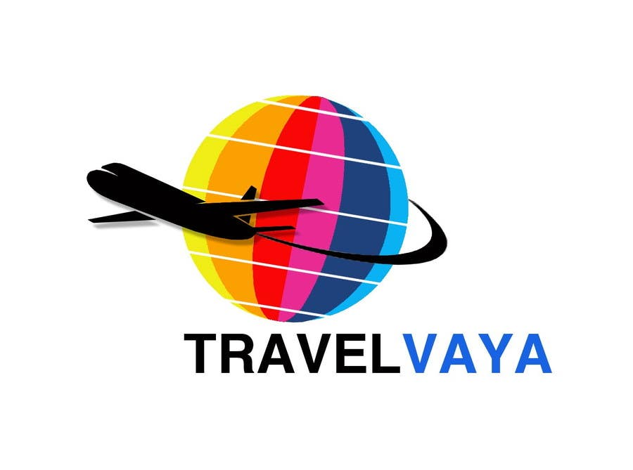 Contest Entry #47 for Design a Logo for an online travel agancy