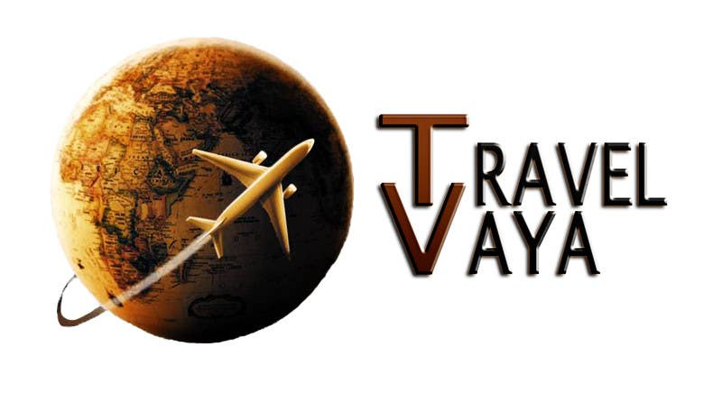 Contest Entry #18 for Design a Logo for an online travel agancy
