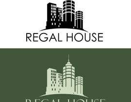 #104 for Design a Logo for Real estate  website af subhamajumdar81