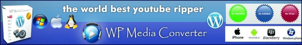 Konkurrenceindlæg #                                        7                                      for                                         WANTED! Design Guru for Header Banner Logo & Digital eBox Cover for REWARD.