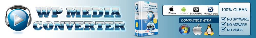 Bài tham dự cuộc thi #                                        27                                      cho                                         WANTED! Design Guru for Header Banner Logo & Digital eBox Cover for REWARD.