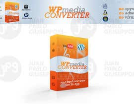 #31 for WANTED! Design Guru for Header Banner Logo & Digital eBox Cover for REWARD. by giusepponi