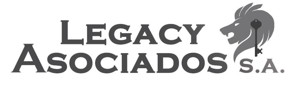 Konkurrenceindlæg #24 for Legacy Asociados S.A.