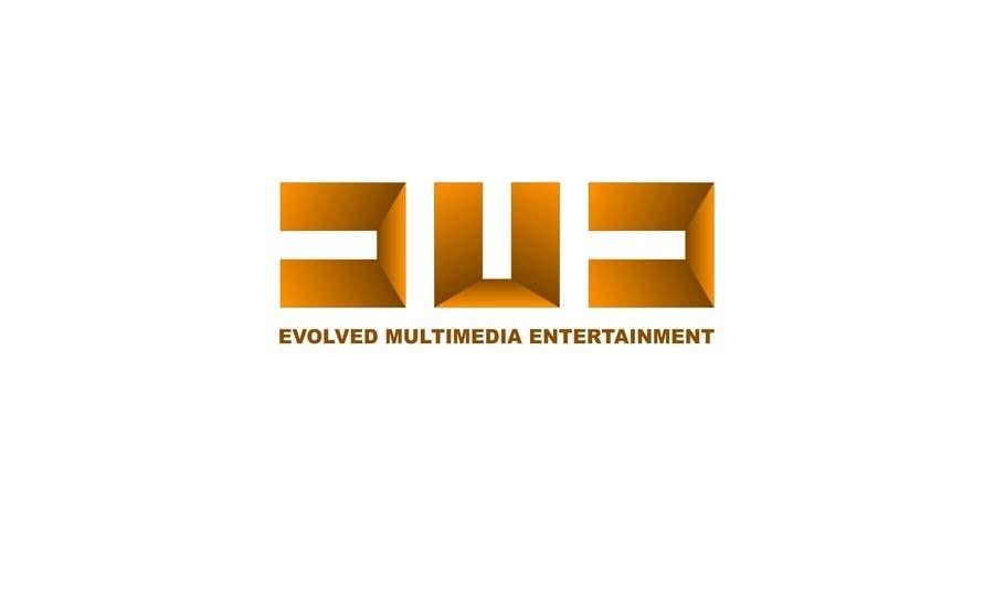 Kilpailutyö #62 kilpailussa New Logo for our Company