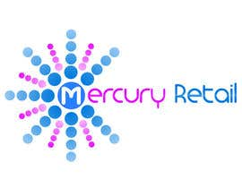 #45 para Graphic Design for Mercury Retail por Vathish
