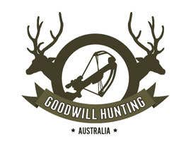 #30 for Design a Logo for Hunting Ecommerce business af Xiuhcoatl