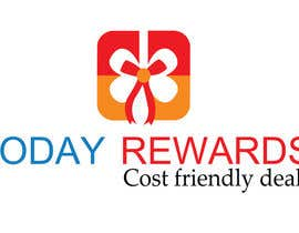 #26 para Design a Logo for Today Rewards por shipurussell2011