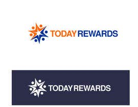 Randy85 tarafından Design a Logo for Today Rewards için no 49