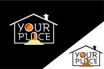 Bài tham dự #369 về Graphic Design cho cuộc thi Logo Design for Your Place