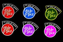 Bài tham dự #149 về Graphic Design cho cuộc thi Logo Design for Your Place