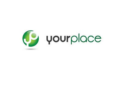 nº 475 pour Logo Design for Your Place par sikoru