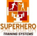 "Contest Entry #3 for Design a Logo for ""Superhero Training Systems"""
