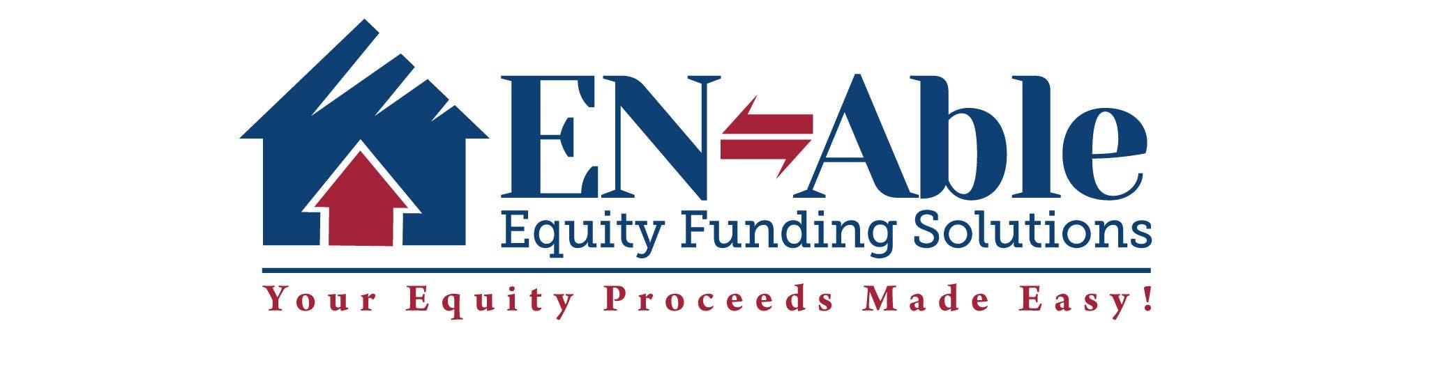 Penyertaan Peraduan #                                        18                                      untuk                                         Design a Logo for EN-Able Equity Funding Solutions (Pty) Ltd