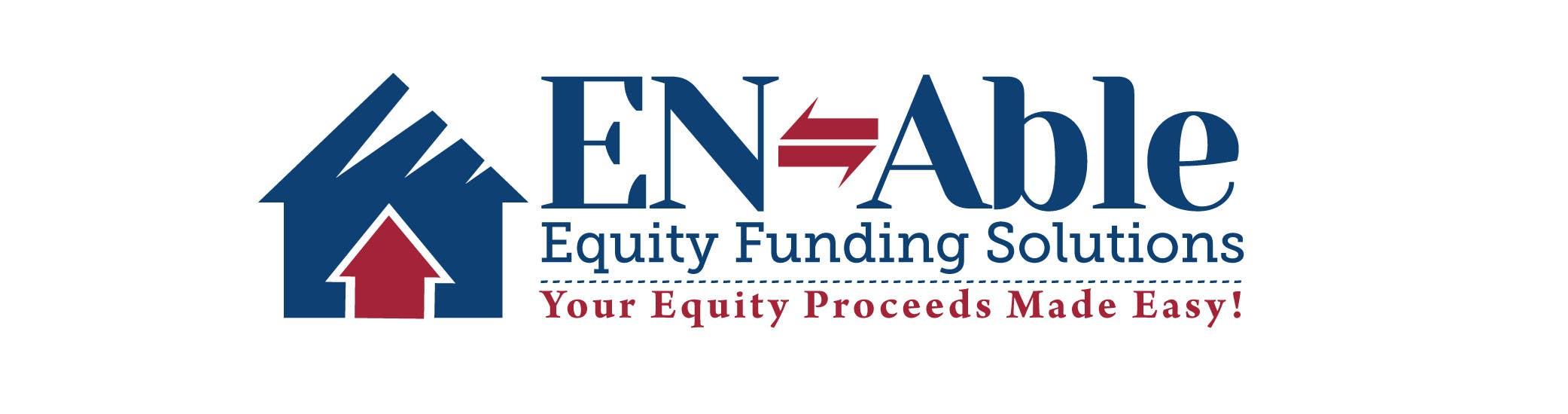 Penyertaan Peraduan #                                        21                                      untuk                                         Design a Logo for EN-Able Equity Funding Solutions (Pty) Ltd