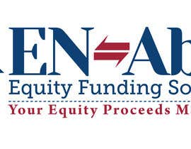 #21 for Design a Logo for EN-Able Equity Funding Solutions (Pty) Ltd af spy100
