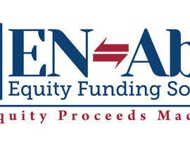 #49 for Design a Logo for EN-Able Equity Funding Solutions (Pty) Ltd af spy100