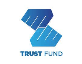 #54 for Design a Logo for Trustfund Group Switzerland af Panal