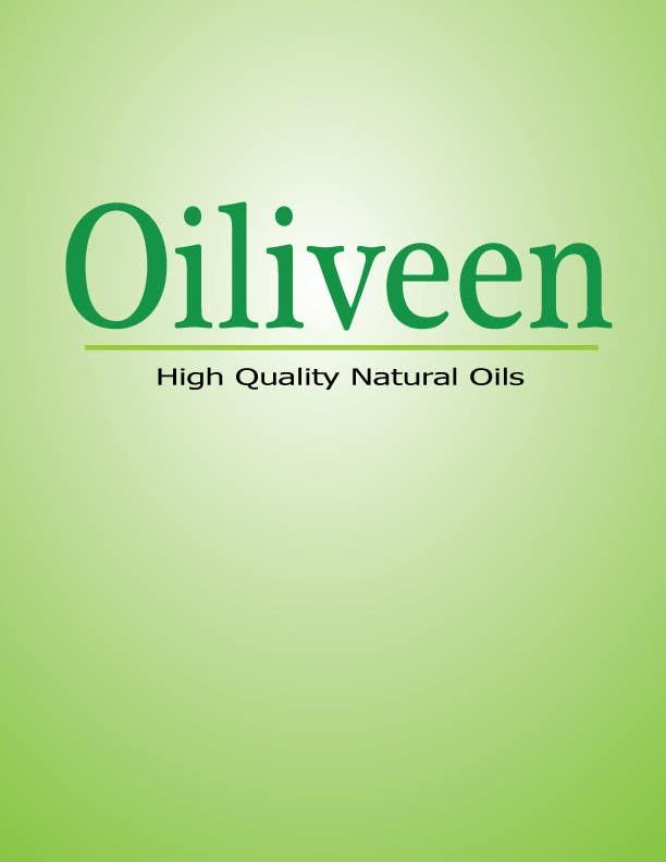 Bài tham dự cuộc thi #                                        102                                      cho                                         Be Creative Find A Brand Name For Essential Oils