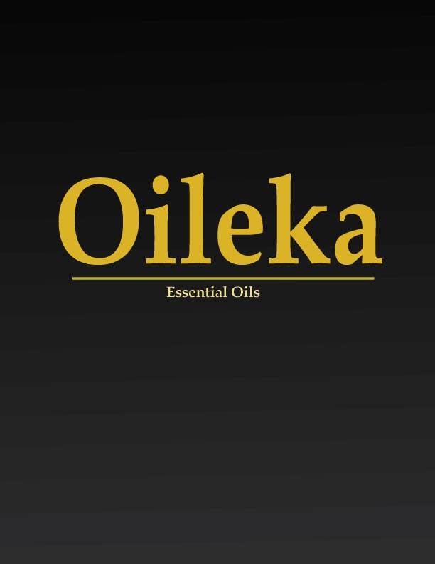 Bài tham dự cuộc thi #                                        103                                      cho                                         Be Creative Find A Brand Name For Essential Oils