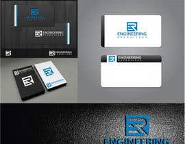#128 para Design a Logo for EngineeringRecruiters.com por mdgolamrabbi66