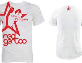 #67 для Fashion T-Shirt design от Sevenbros
