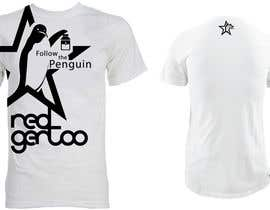 #68 для Fashion T-Shirt design от Sevenbros