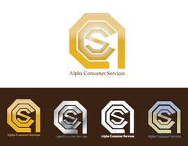#9 for Design a Logo for Alpha Consumer Services [ACS] by hammadraja