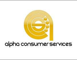 #10 for Design a Logo for Alpha Consumer Services [ACS] by iakabir