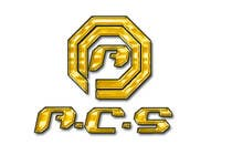 Graphic Design Inscrição do Concurso Nº18 para Design a Logo for Alpha Consumer Services [ACS]