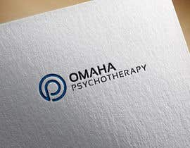 #308 for Design a Psychotherapy Logo by hawkdesigns