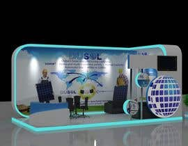 Open Exhibition Stand : China textile exhibition booth display stand expo photos