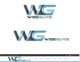 #37 cho Design a Logo for a site bởi KhalfiOussama