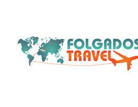 #45 untuk Design a Logo for Travel Website oleh KiVii
