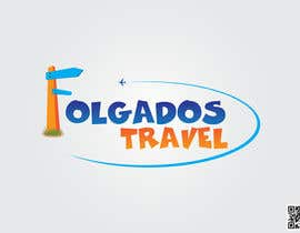 #42 untuk Design a Logo for Travel Website oleh dodikwong