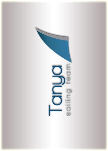 Proposition n°267 du concours Logo for sailing team