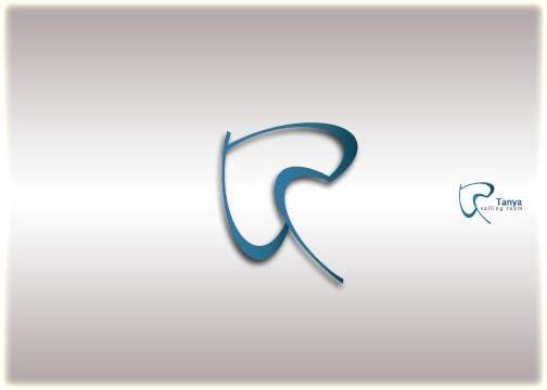 Proposition n°276 du concours Logo for sailing team