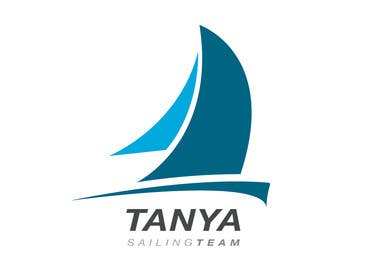 #172 for Logo for sailing team by juanpa11